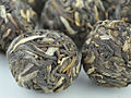 Puerh Dragon Pearl Tea.jpg