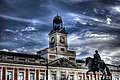 Puerta del Sol - A la batalla.jpg