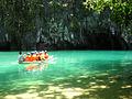 Puerto Princesa Subterranean River.jpg
