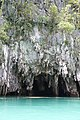 Puerto Princesa Underground River 16.jpg