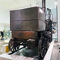 Puffing Billy rear Science Museum London.jpg