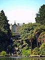 Pulham Falls, Sheffield Park Garden-3513339547.jpg