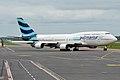 Pullmantur Air, EC-LNA, Boeing 747-446 (16430880056).jpg