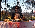 Pumpkins in the Park 2011 (8050861215) (2).jpg