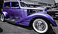 Purple Classic (24835730239).jpg