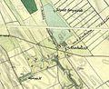 Pusztaszabolcs-második-katonai felmérésének-térképe.jpg