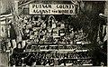 Putnam County, Missouri. Farmers Institute exhibit 1894-(1907)) (19371453381).jpg