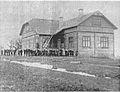 Pyhan koulu 1909.jpg