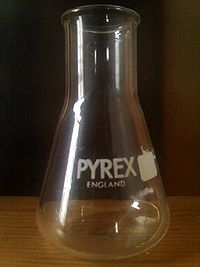 Pyrex Conical Flask.jpg