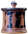 Pyxis Peleus Thetis Louvre L55 by Wedding Painter glare-reduced bg-removed resized.png