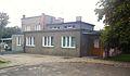 Pyzdry Train Station.jpg