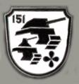 PzBtl 151.png
