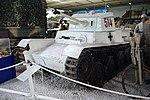 Pz Kpfw 38(t) (6089402503) (2).jpg