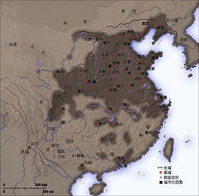Qin empire 210 BCE TC.jpg