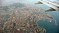Qingdao Luftaufnahme 2.JPG