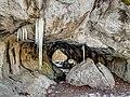 Quackenschloss mit Eiszapfen 2140120 HDR-2.jpg