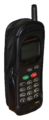 Qualcomm QCP-2700 phone.png