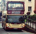 Quantock Motor Services Route 300.JPG