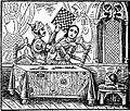 Quatrefilsd'Aymon1849-échecs.jpg