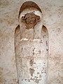 Qubbet el-Hawa Sarenput II. 11.JPG