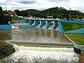 Queda d'agua no lago da praça de São Desidério-BA - panoramio.jpg