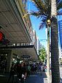 Queen Street footpath.jpg