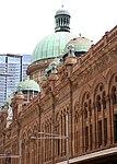 Queen Victoria Building 7 (30786405905).jpg