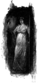 Queen of spades, pg 098--The Strand Magazine, vol 1, no 1.png
