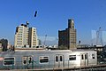 Queens, NY , view from the Subway - panoramio (4).jpg