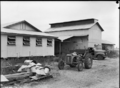 Queensland State Archives 1821 Tobacco farming Ayr November 1955.png