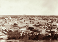 Queensland State Archives 2270 Brisbane from Observatory looking south c 1896.png