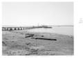 Queensland State Archives 4775 Flying Boat Base Redland Bay May 1953.png