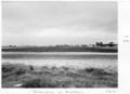 Queensland State Archives 6546 Reclamation at Broadbeach July 1959.png