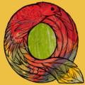 Quetzal match three game logo.png