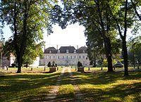 Quincey Château.jpg