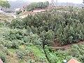Quinta da Lombada, Monte - Funchal, Madeira - IMG 8108.jpg