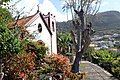 Quinta do Conde - panoramio.jpg