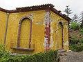 Quinta do Monte, Funchal, Madeira - IMG 6446.jpg