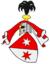 Quitzow-St-Wappen.png