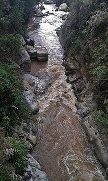 Río Grande Antioquia Wikipedia La Enciclopedia Libre