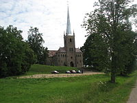 Rõngu kirik.jpg