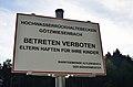 Rückhaltebecken Götzwiesenbach - Info.jpg