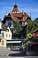Rüti - Felsberg - Dorfstrasse 2012-10-16 13-43-38.JPG
