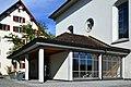 Rüti - Kirche - Dorfstrasse 2012-10-16 14-01-33 ShiftN.jpg