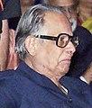 R.K. Laxman 2005.jpg