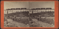 R.R. Bridge, Liberty Falls, N.Y, from Robert N. Dennis collection of stereoscopic views.png