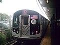 R160A L Train.JPG