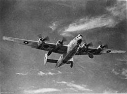 RAAF B-24 (AC0208).jpg