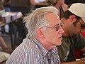 RAMAÏOLI Georges - Bulles en Seyne - P1100862.JPG