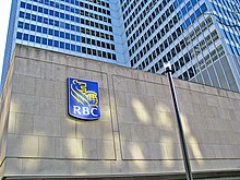 List of banks and credit unions in Canada - Wikipedia